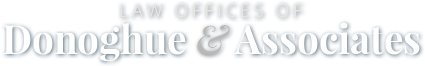 Law Offices of Donoghue & Associates